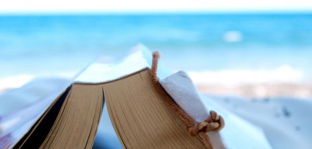 Best Gay Books - The Top 10 Gay Reads For Summer 2013