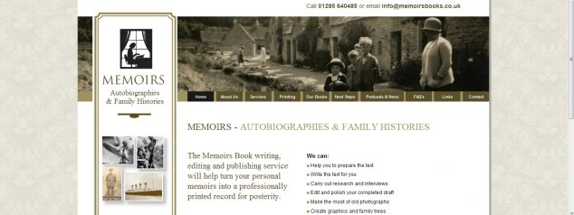 Book Publishing Companies - Historical Book Publishers