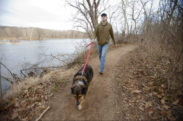 Great Falls residents want Riverbend left alone -- FairfaxTimes