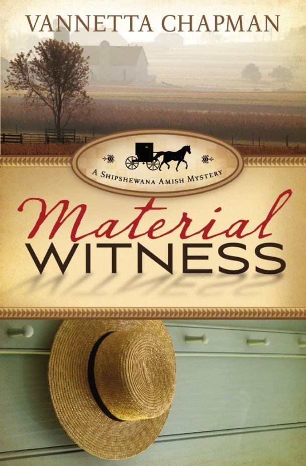 Murder mystery books fiction image search results