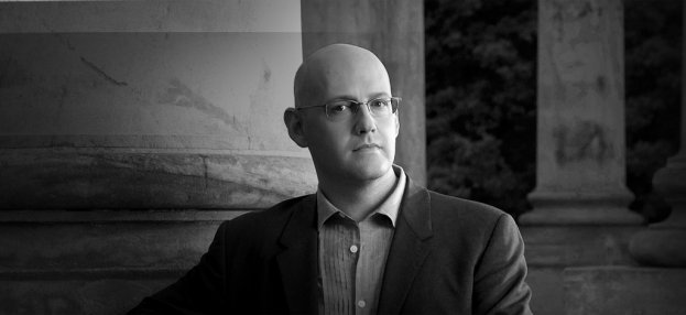 Novels on New York Times Best Seller List - Brad Meltzer, About