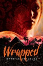 Book cover of Wrapped