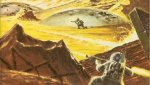 Best science fiction War Books