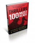 Books Thrillers Top 100