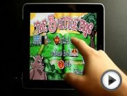 3 Little Pigs - Pop Up Adventure iPad …