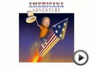 Americana Adventure Children s Book