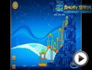 Angry Birds Ultrabook Adventure - Level 6 …