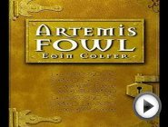 Artemis Fowl Book 1 Chapter 2 Part 2