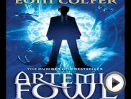 Artemis Fowl Book 1 Chapter 1 Part 2