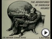 Arthur Conan Doyle s The Adventures of …