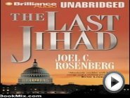 Audio Book Review: The Last Jihad: Political …