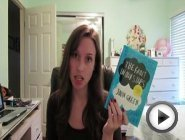 Best of 2012: YA Realistic Fiction