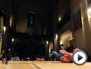 BEST OF BBOY 2012 ( HD Quality )‪