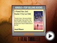 Best Selling Kindle Books June | Top …
