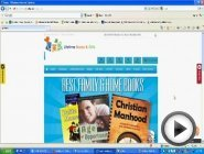 Best Site for Children Books-Children …