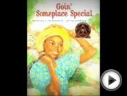 Black History Month Books For Kids.wmv