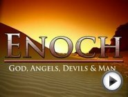Book of Enoch: REAL STORY of Fallen …
