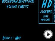 Bookworm Adventures Volume 2 Music - …