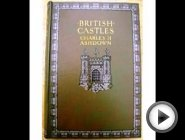 British Castles - Free Ebooks