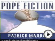Christian Book Review: Pope Fiction: …