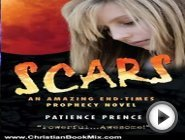 Christian Book Review: SCARS: An …
