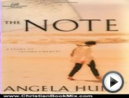 Christian Book Review: The Note (Women …