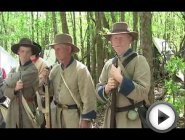 Civil War Reflections Ep.4 Vernon Dutton: …