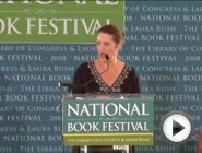 Cokie Roberts - National Book …
