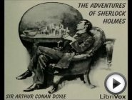 Conan Doyle s The Adventures of …
