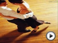 Dance- Non-Fiction Book Trailer