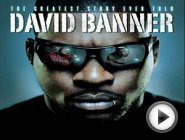 David Banner - Like a pimp ft. Lil Flip …