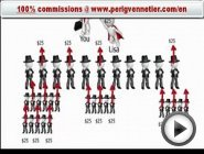 Empower Network 100% Commissions