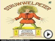 Fiction Book Review: Struwwelpeter in …