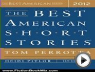 Fiction Book Review: The Best American …