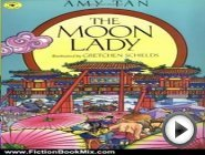 Fiction Book Review: The Moon Lady …