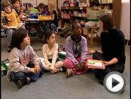 Guided Reading for Narrative Nonfiction