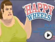 Happy Wheels Our Adventure - …