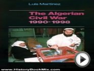 History Book Review: The Algerian Civil …