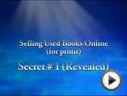 How to Sell and Buy Books Online - …