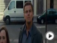 Inception (2010)‪ - Official Movie Trailer