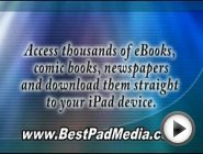 iPad iBooks, eBooks for free download, …