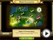 Let s Play Bookworm Adventures - Parte …