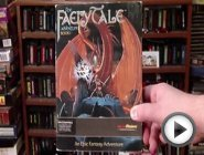 LGR - Faery Tale Adventure: Book I - …