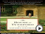 Literature Book Review: The House at …