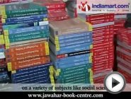 Online Book Store, Online Educational …
