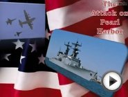 Pearl Harbor- Non-Fiction Book Trailer