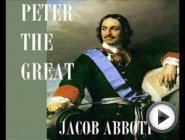 Peter the Great (FULL Audio Book)‪ 04 -- …