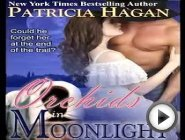 Romance eBooks! Historical Romance, …