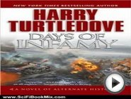 Science Fiction Book: Days of Infamy: A …