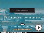 Science Fiction Book: The Stories of Ray …